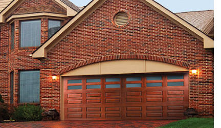 Incroyable Door Openers Door Selection